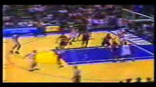 getlinkyoutube.com-1992-1993 NBA Top 10 Plays NBA Action