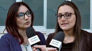 Dissesto Due 2013 Brolo - www.canalesicilia.it
