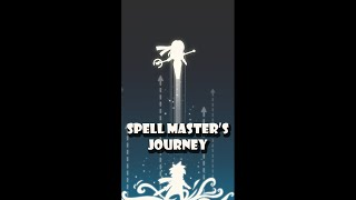 getlinkyoutube.com-Tap Titans New Brew of Absorption and New Spell Master's Journey