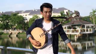 getlinkyoutube.com-TheFatRat - Monody(Laura Brehm) Cover by Trung Luong Dan Nguyet