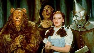 getlinkyoutube.com-Leyendas y Misterios sobre El Mago de Oz.