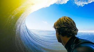 getlinkyoutube.com-GoPro : Benji Brand - Skeleton Bay 06.25.15 - Surf