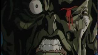 getlinkyoutube.com-Ninja Scroll Insane Anime Action