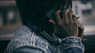getlinkyoutube.com-Chief Keef - Love No Thotties (Official Video) Shot By @AZaeProduction