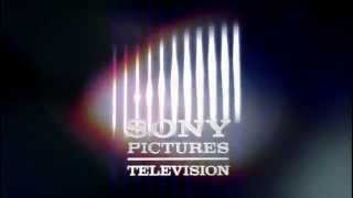 getlinkyoutube.com-CBS Television Distribution/Sony Pictures Television (2007)