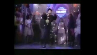 getlinkyoutube.com-Michael Jackson and Selena Quintanilla - Billie Jean.