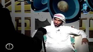 getlinkyoutube.com-أول لقاء أبو كاتم مع الشباب - اليوم 2 | زد رصيدك 5