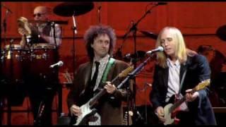 getlinkyoutube.com-Taxman - Concert for George- Tom Petty