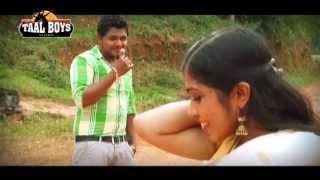 getlinkyoutube.com-Pranayam Ithu Pranayam-new malayalam mappila album song 2013-2014