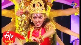 Adhurs Episode 24 - Ocean Kids (Karnataka)