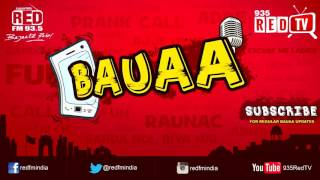 BAUAA  iss msg ko 11 logo ko bhejiye