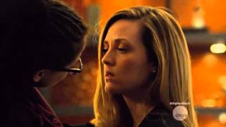 getlinkyoutube.com-Cophine love season 3 episode 8