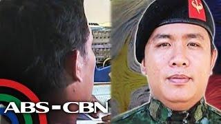 getlinkyoutube.com-Anong nakita ng embalsamador ng 'Fallen 44'?