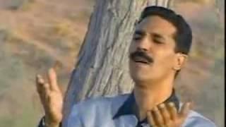 getlinkyoutube.com-أغنية(خسرتيني) عبدالله الرويشد