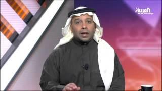 getlinkyoutube.com-مرايا: أبومحمد المقدسي