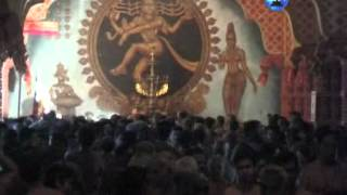 நல்லூர் கந்தசுவாமி கோவில் பூங்காவனத் திருவிழா 27.08.2014