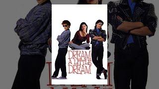 flushyoutube.com-Dream a Little Dream