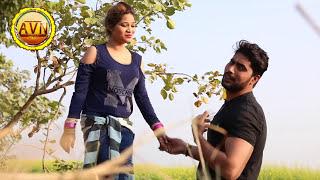 2018 ke Sabse Hit Video || प्यार के अर्थी सजावे अइहे || Bhojpuri video 2018