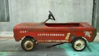 getlinkyoutube.com-carrito de pedales mustang 65.wmv
