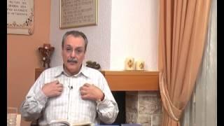getlinkyoutube.com-Ο Αντίχριστος θα είναι Έλληνας;  (Απαντήσεις Νο 47)