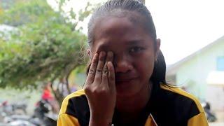 getlinkyoutube.com-JANGAN LUPAKAN SINABUNG (full version) - Seruan Untuk Seluruh Rakyat Indonesia