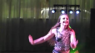 getlinkyoutube.com-Магай Инна –Стрит Шааби,BP _Dancing_Angel 2016