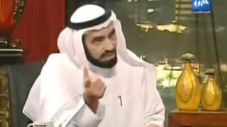 getlinkyoutube.com-الحرية في الإسلام لطارق السويدان ــ  رائـــعــة