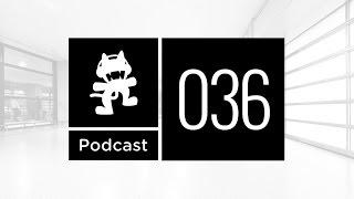 getlinkyoutube.com-Monstercat Podcast Ep. 036