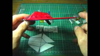 getlinkyoutube.com-RC micro flight 3