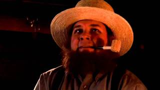 getlinkyoutube.com-Amish Condoms Commercial! FUNNY! [HD]