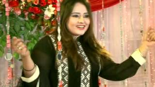 getlinkyoutube.com-pashto inteqam intikam nadia gul nwe leatest song 2012 and ghazala javed urdu mix remix sexy style *