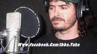 getlinkyoutube.com-Khalid Izri - Monemd Ayayethma
