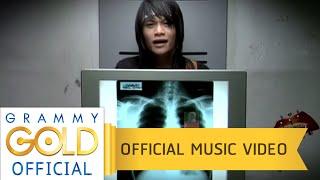 getlinkyoutube.com-ความต้องการทางแพทย์สูง - พี สะเดิด【OFFICIAL MV】