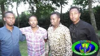 getlinkyoutube.com-Magefayaal Somali badan guryo ku xirtay si ay keliyaha ugala baxaan oo la qabtay