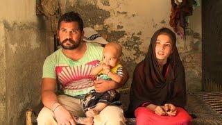 getlinkyoutube.com-مأساة الزواج المختلط في باكستان