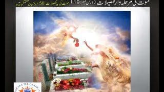getlinkyoutube.com-Tafseelat-e-Maut - Part 19 - Syed Abid Hussain Zaidi