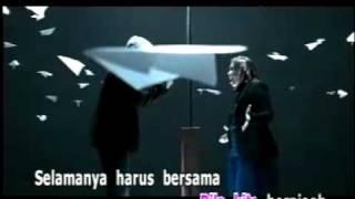getlinkyoutube.com-TENTANG DIA  - MELLY GOESLOW feat EVAN