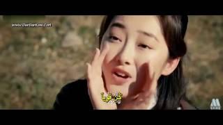 getlinkyoutube.com-اقوى فيلم اكشن 2016 💀 مترجم كامل 💪 Kung Fu Hero HD💪