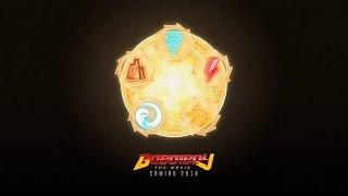 getlinkyoutube.com-(English Fandub) All BoBoiBoy The Movie teasers, clips and trailers (October 2015)