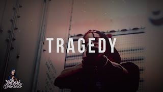 "getlinkyoutube.com-""Tragedy"" Instrumental (Drill/Trap Type Beat) [Prod. By TheBeatCartel]"