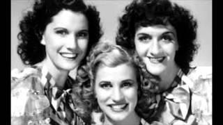 getlinkyoutube.com-Andrew Sisters Rum & Coca Cola