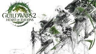 getlinkyoutube.com-Guild Wars 2: Heart of Thorns - Original Soundtrack