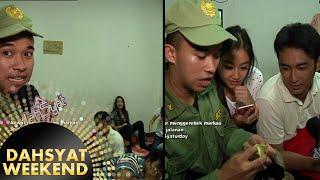 getlinkyoutube.com-Aksi Anwar Menggerebek Markas Anak Jalanan [Dahsyat] [6 Feb 2016]
