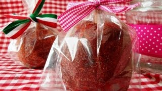 getlinkyoutube.com-Manzanas con chamoy