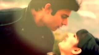 Banjaara – Fawad Khan & Sanam Baloch