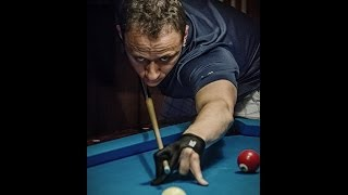 getlinkyoutube.com-Must See! 8-Ball - Shane VanBoening Runs an 8-pack!