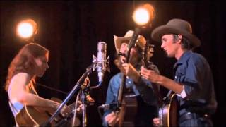 getlinkyoutube.com-Dave Rawlings Machine   I Hear Them All/This Land Is Your Land