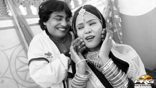 getlinkyoutube.com-Fagan ki Rat Me Aoludi Aave | Banwari Gangwal, Raju Mali | Rajasthani DJ Fagan 2017 | FULL HD