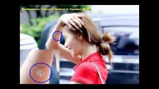 getlinkyoutube.com-All YoonHae Moment   Cause Our Miss You