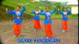 getlinkyoutube.com-Gambang Suling